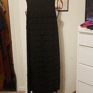 MAX STUDIO SKIRT NWT